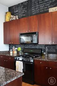 Images Kitchen Backsplash Ideas by 54 Best Kitchen Backsplash Ideas Images On Pinterest Backsplash