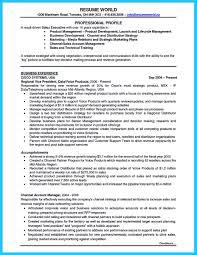 resume ex cv cover letter 1d5f8044501d9fbbab2fde50fc1 peppapp