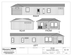 kb 66 ma williams manufactured homes manufactured and modular