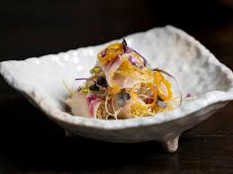 d lacer cuisine farringdon area guide things to do in farringdon farringdon