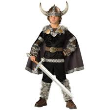 Boy Costumes Boy Costumes Kids Costumes And Children Costumes By Medieval