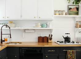 Cheap Kitchen Backsplash Ideas Pictures 12 Cheap Backsplash Ideas Bob Vila