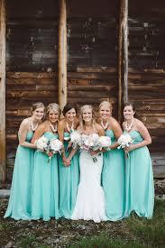 best rustic bridesmaid dresses photos 2017 u2013 blue maize
