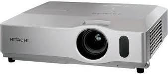 reset l timer panasonic projector hitachi cp x305 l