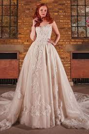 Chapel Train Wedding Dresses 5 Chapel Train Wedding Dresses From Lq Designs Find Your Dream Dress