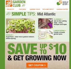 home depot black friday spring 2016 date more secret tips to save you money at home depot lowe u0027s and many