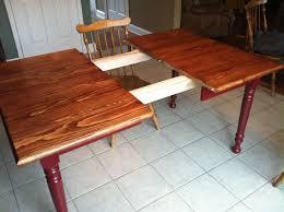 dining room table extender dining room table leaf slides u2022 dining room tables ideas