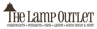 jimco lighting bono ar catalog the l outlet