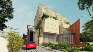 urbanscape architects apartments interior design and landscape