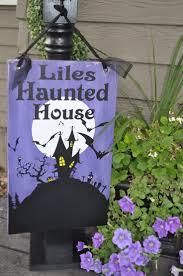 osu halloween songs background 181 best halloween images on pinterest halloween crafts happy