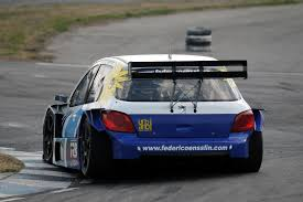 pigeot car tc2000 u0026 súper tc2000 argentine 2012 page 2 campeugeot fr