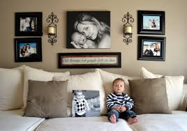 Picture Frame Hanging Ideas A Look At My Walls Ideas For Hanging Home Decor Diy Home Decor