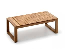 small teak coffee table small square coffee table