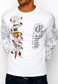 ed hardy ed hardy mens 2017 sale cheap free and fast shipping
