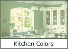 kitchen wall paint colors ideas kitchen wall colors popular painting schemes ideas