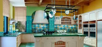 Spanish Style Kitchen Design Elegant Spanish Kitchen Design B13 Daily House And Home Design