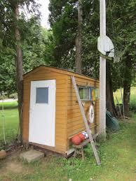 relaxshax u0027s blog tiny cabins houses shacks homes shanties