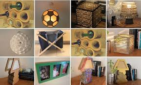 Goods Home Design Diy Goodshomedesign