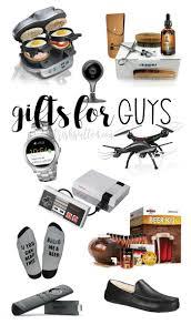 best 25 birthday gifts for guys ideas on pinterest birthday