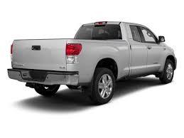 dodge truck 2013 2013 toyota tundra 4wd truck dbl 4wd v8 4 6 jacksonville fl