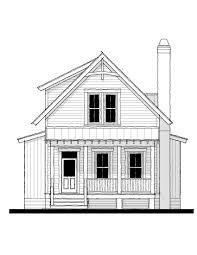 broad river cottage 15389v2 house plan 15389v2 design from
