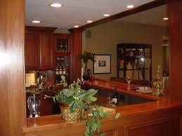 home lighting design philadelphia architectural interior lighting ideas lights for house light fixtures