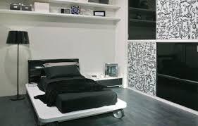 Batman Bedroom Set Target Gratify Black And White Bedding At Target Tags Black And White
