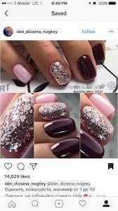 best 25 star nails ideas on pinterest star nail art sky nails