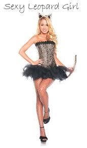 10 Sexiest Halloween Costumes 10 Halloween Costumes Halloween Inspiration