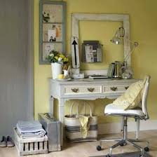 office design vintage office supplies desk accessories vintage