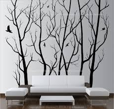 best 25 tree forest ideas on wallpaper design for