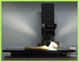 large bed scanner art scanning digital printing capture services