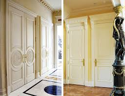 Interior Mdf Doors Custom Interior Doors Paint Grade Poplar Mdf Doors Select Door