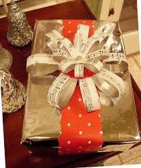 gift wrap christmas in their own style christmas decorating and gift wrap ideas in