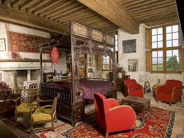 chambre d hote 71 chambre d hôtes château de corcelle chambre d hôtes à