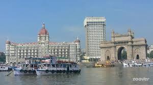 consolato india consolato generale mumbai