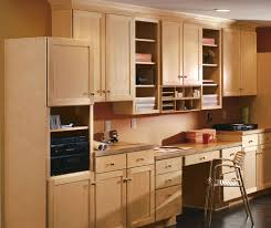 Design Home Office Using Kitchen Cabinets 107 Best Aristokraft Images On Pinterest Bathroom Cabinets