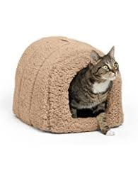 amazon pet supplies black friday amazon com beds beds u0026 furniture pet supplies