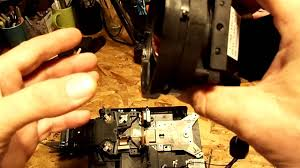 Sony Sxrd Lamp Reset by Visit Yoursonyrefurb Com Sony Kds 60a2000 Kds 55a2000 Kds R70xbr2