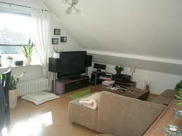 Das Wohnzimmer Wiesbaden Adresse Wohnungen Zu Vermieten Nauheim Mapio Net