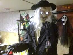 Grave Digger Halloween Costume Grave Digger
