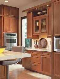 how to clean wood mode cabinets all about kitchen cabinets this house