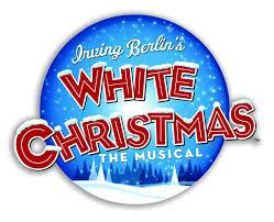 irving berlin u0027s white christmas the musical u2013 journease travel
