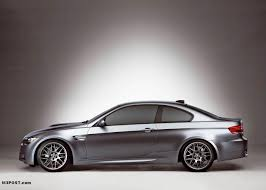 Bmwe92 2008 Bmw M3 Coupe E92 Official Press Pictures Press Release Text
