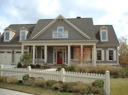 modern paint colors for exterior house u2013 modern house