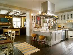 farmhouse floors home décor tips to create a modern farmhouse