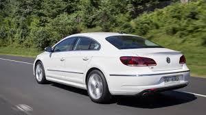 2014 volkswagen cc r line review notes autoweek