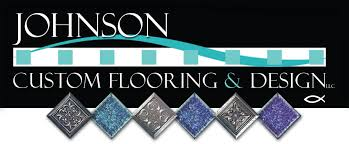 flooring company loveland co johnson custom flooring design