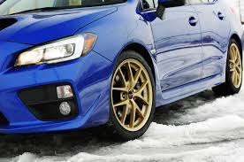 subaru sti 2017 2015 subaru wrx premium is the sti the better rex