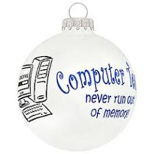 ornament 1020 computer floppy by beautifulballs